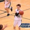 VHS-Boys-JV-Basketball-vs-LPHS-12-14-12 (8)