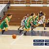 Girls-JV-Basketball-11-23-12-MCHS-VHS (7)