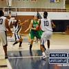Girls-JV-Basketball-11-23-12-MCHS-VHS (27)