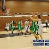 Girls-JV-Basketball-11-23-12-MCHS-VHS (15)