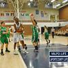 Girls-JV-Basketball-11-23-12-MCHS-VHS (29)