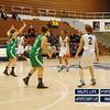 Girls-JV-Basketball-11-23-12-MCHS-VHS (8)