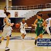 Girls-JV-Basketball-11-23-12-MCHS-VHS (31)