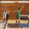 Girls-JV-Basketball-11-23-12-MCHS-VHS (12)