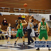 Girls-JV-Basketball-11-23-12-MCHS-VHS (3)
