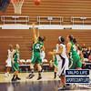 Girls-JV-Basketball-11-23-12-MCHS-VHS (13)