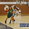 Girls-JV-Basketball-11-23-12-MCHS-VHS (20)