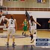 Girls-JV-Basketball-11-23-12-MCHS-VHS (28)