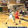JV Girls Basketball_VHS vs PHS 12-7-12 (14)