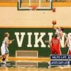 JV Girls Basketball_VHS vs PHS 12-7-12 (5)