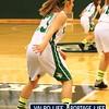 JV Girls Basketball_VHS vs PHS 12-7-12 (20)