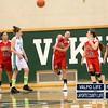 JV Girls Basketball_VHS vs PHS 12-7-12 (11)