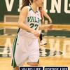 JV Girls Basketball_VHS vs PHS 12-7-12 (12)