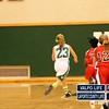 JV Girls Basketball_VHS vs PHS 12-7-12 (15)
