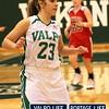 JV Girls Basketball_VHS vs PHS 12-7-12 (18)