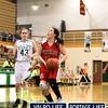 JV Girls Basketball_VHS vs PHS 12-7-12 (9)