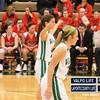 JV Girls Basketball_VHS vs PHS 12-7-12 (21)