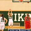 JV Girls Basketball_VHS vs PHS 12-7-12 (17)