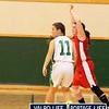 JV Girls Basketball_VHS vs PHS 12-7-12 (7)