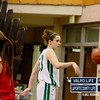 JV Girls Basketball_VHS vs PHS 12-7-12 (2)