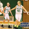 JV Girls Basketball_VHS vs PHS 12-7-12 (3)