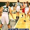 JV Girls Basketball_VHS vs PHS 12-7-12 (13)