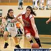 JV Girls Basketball_VHS vs PHS 12-7-12 (8)