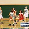 JV Girls Basketball_VHS vs PHS 12-7-12 (4)