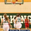 JV Girls Basketball_VHS vs PHS 12-7-12 (19)