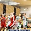 JV Girls Basketball_VHS vs PHS 12-7-12 (10)