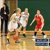 JV Girls Basketball_VHS vs PHS 12-7-12 (6)