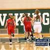 JV Girls Basketball_VHS vs PHS 12-7-12 (16)