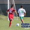 VHS_Girls_JV_Soccer_2012_vs_Munster (26)