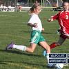 VHS_Girls_JV_Soccer_2012_vs_Munster (17)