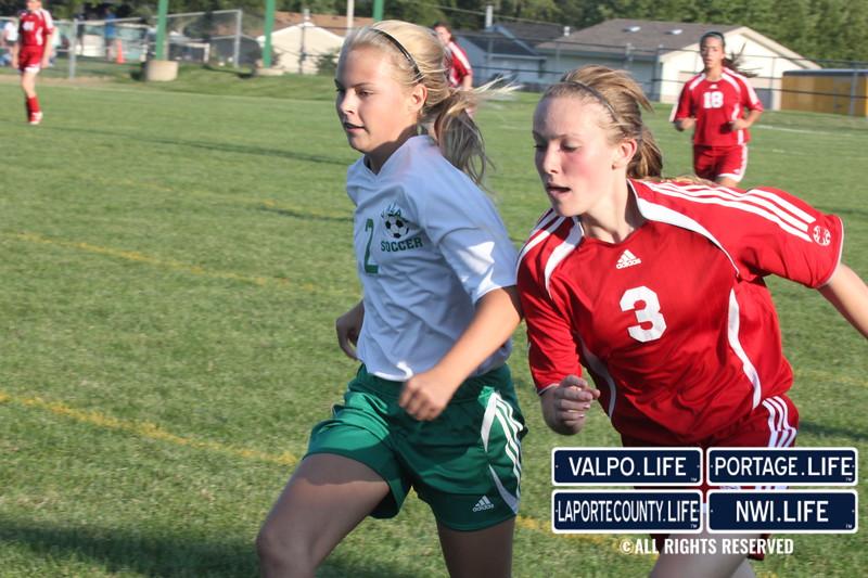 VHS_Girls_JV_Soccer_2012_vs_Munster (57)