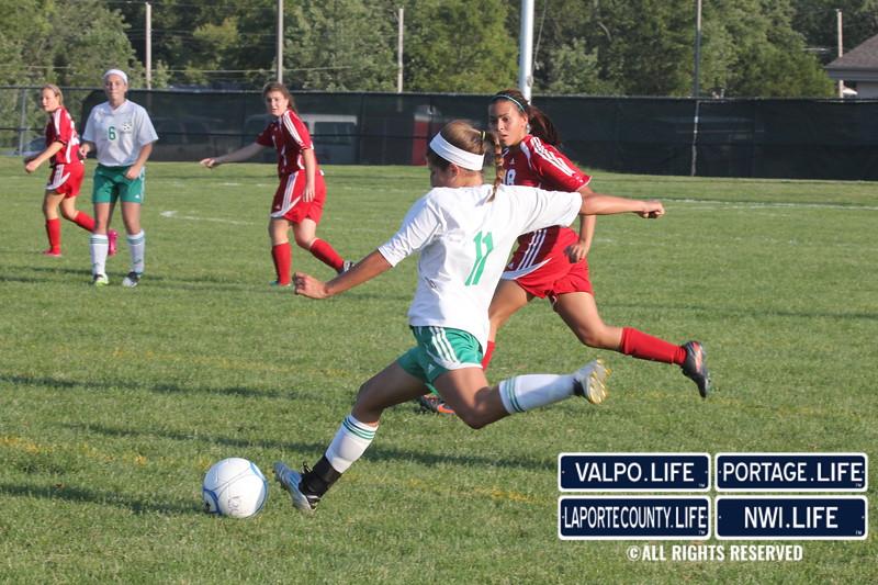 VHS_Girls_JV_Soccer_2012_vs_Munster (40)