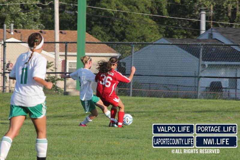 VHS_Girls_JV_Soccer_2012_vs_Munster (53)