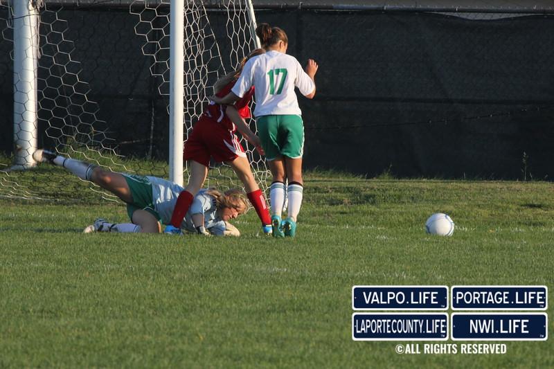 VHS_Girls_JV_Soccer_2012_vs_Munster (131)