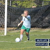 VHS_Girls_JV_Soccer_2012_vs_Munster (13)