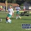 VHS_Girls_JV_Soccer_2012_vs_Munster (33)