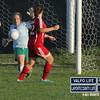 VHS_Girls_JV_Soccer_2012_vs_Munster (137)