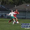 VHS_Girls_JV_Soccer_2012_vs_Munster (52)