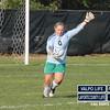 VHS_Girls_JV_Soccer_2012_vs_Munster (19)