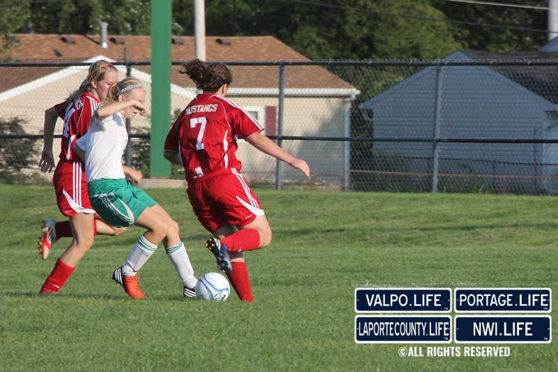 VHS_Girls_JV_Soccer_2012_vs_Munster (47)