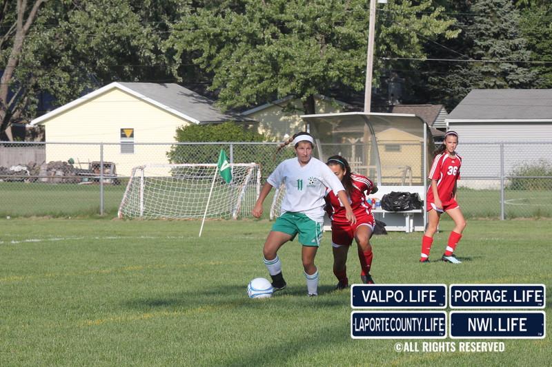 VHS_Girls_JV_Soccer_2012_vs_Munster (9)