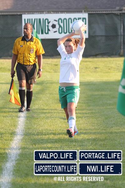 VHS_Girls_JV_Soccer_2012_vs_Munster (71)