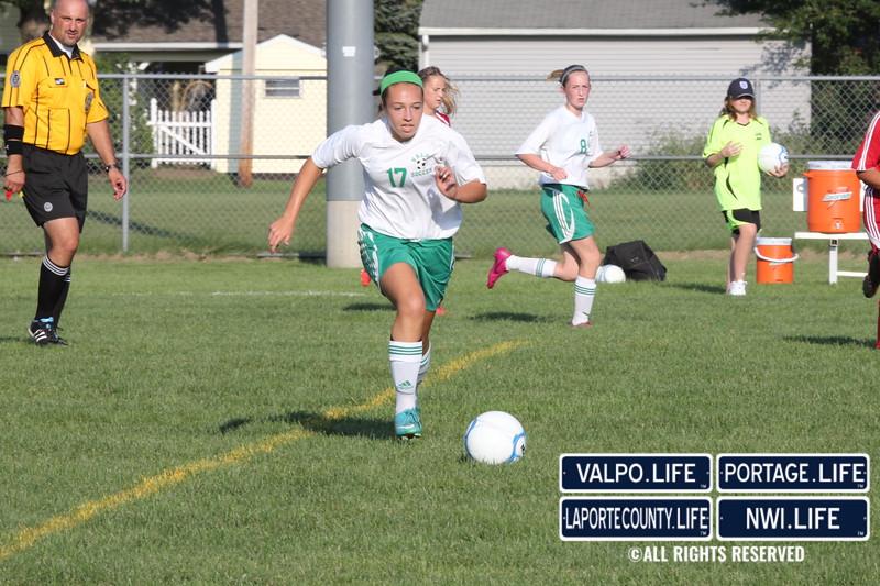 VHS_Girls_JV_Soccer_2012_vs_Munster (22)