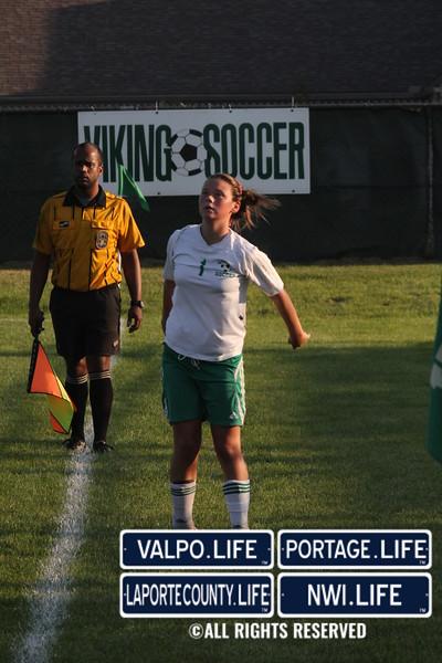 VHS_Girls_JV_Soccer_2012_vs_Munster (73)