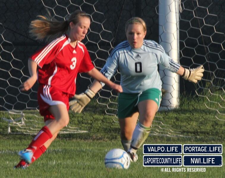 VHS_Girls_JV_Soccer_2012_vs_Munster (130)