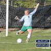 VHS_Girls_JV_Soccer_2012_vs_Munster (14)